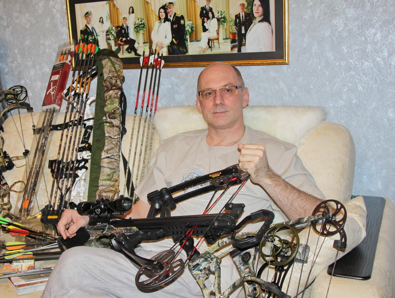 Охотничьи стрелы для луков и арбалетов, выбор стрел для охоты, как правильно выбрать охотничьи стрелы для охоты с луком и арбалетом