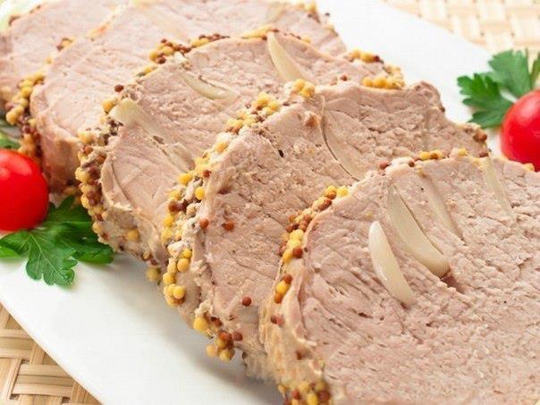 как приготовить мясо кабана рецепты в духовке с