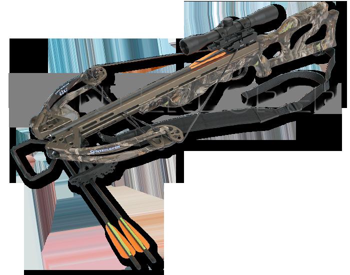 Аэроглиссер для рыбалки  Plotkaru