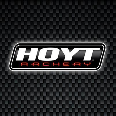 Охота с луком hoyt, луки хойт, охота с луком хойт, луки Hoyt, отзывы о луках Hoyt