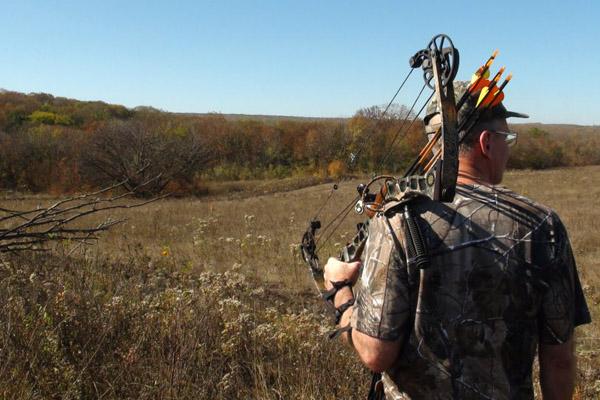 Охота, охота с луком, стрельба из лука, охота с луком на лося, виды охоты с луком, как охотиться с луком, на кого охотиться с луком