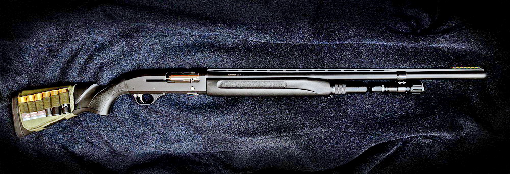 тюнинг мр-155 фото