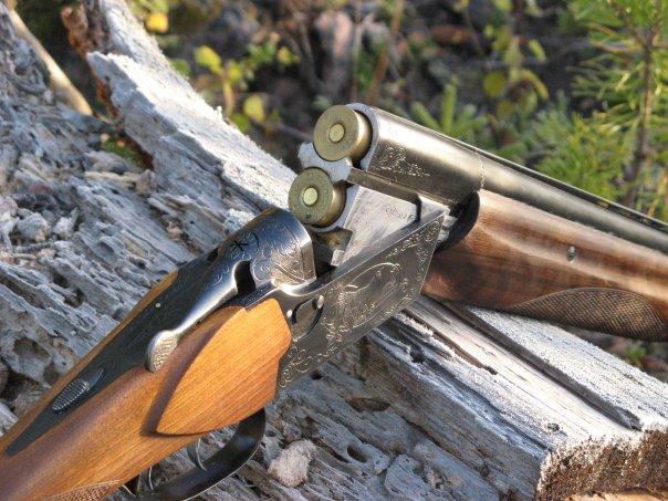 Картинки по запросу охотничье ружьё