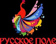 http://nexplorer.ru/load/Image/0614/logopg.png
