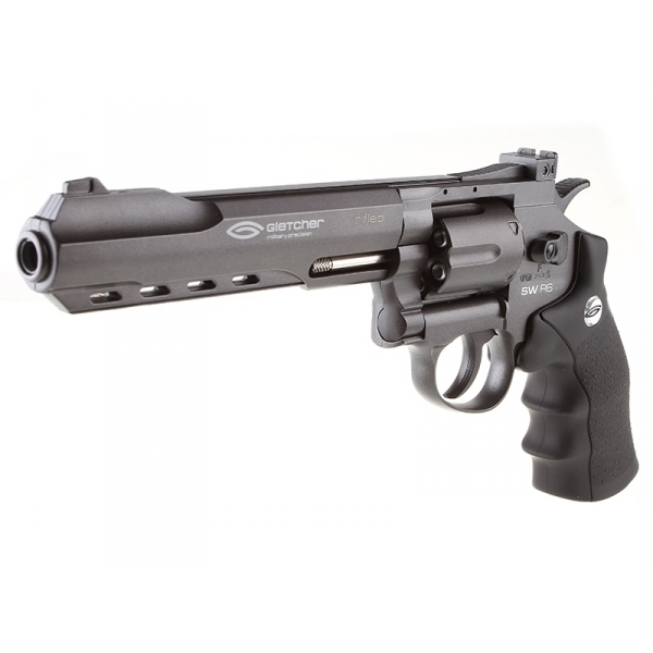 Gletcher SW R6-450-B