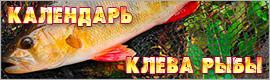Календарь клева рыбы июнь 0017, настольная книга рыболова июнь 0017, месячный альманах рыболова июнь 0017