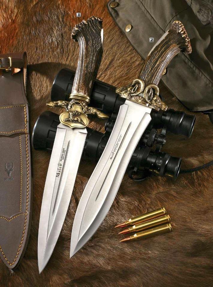 Какие ножи самые лучшие для охоты армейский нож россии