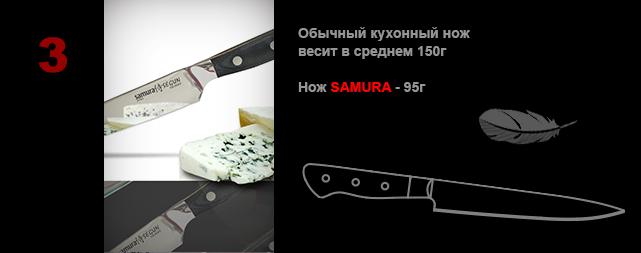 SAMURA японские ножи Самура, дамасские японские ножи, кухонные японские ножи, Лучшие японские кухонные ножи