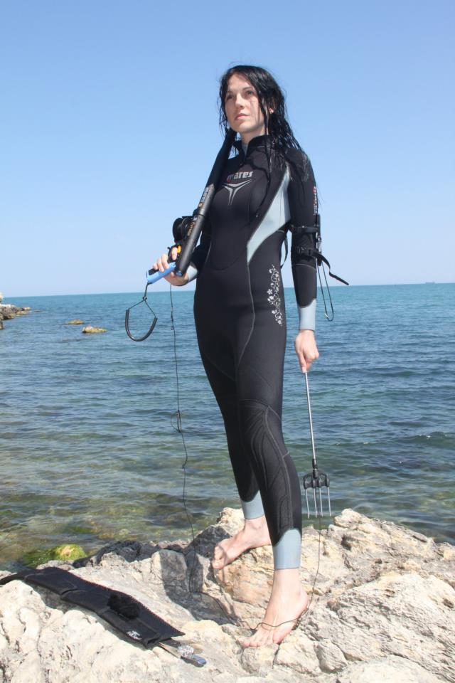 Ольга Фрунзэ, фото Андрей Шалыгин