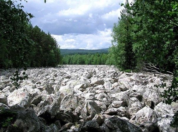 Таганай национальный парк Таганай Златоуст Уральский хребет