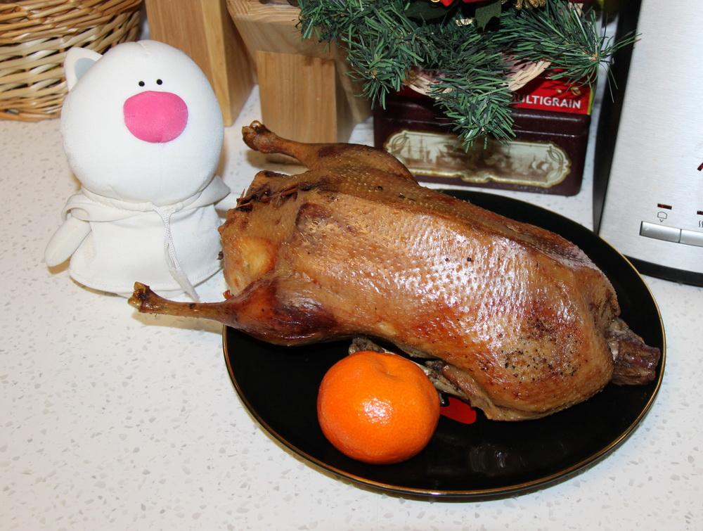 Утка запеченная в духовке, утка по-пекински, утка жареная, утка с яблоками, утка по-японски