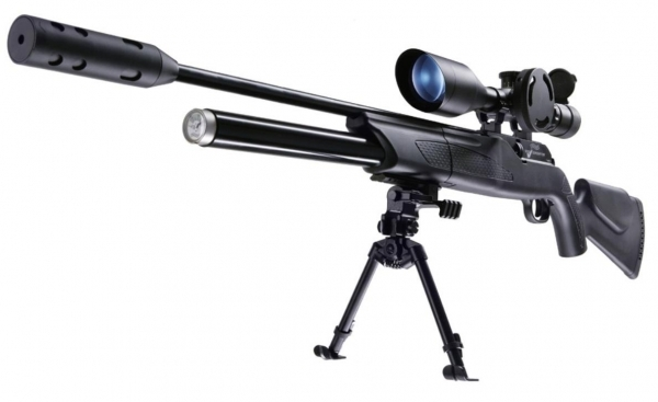 пневматическая винтовка, охота с пневматикой, охота с пневматической винтовкой, airgun.ru, AIRGUNS охота с пневматической винтовкой, купить пневматическую винтовку для охоты, травмат купить, пневматика для охоты, разрешение на охотничью пневматику, лучшие пневматические винтовки, самые мощные пневматические винтовки для охоты
