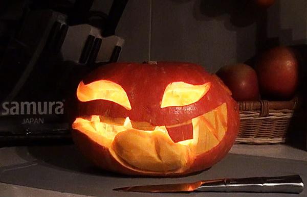 Halloween, Pumpkin Halloween, Как сделать фонарь из тыквы на Хэллоуин, тыква на Хэллоуин