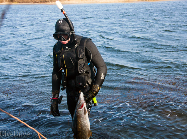 костанай вещи  рыбалка