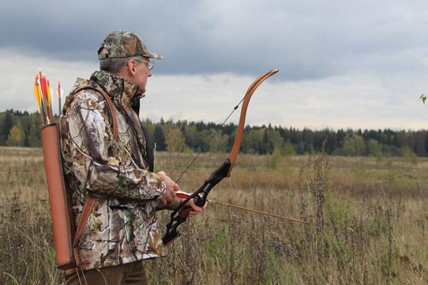 Традиционный лук, купить традиционный лук, традиционный лук цены, традиционные луки Bear Archery, традиционные луки Samick, традиционные луки Hoyt, традиционные луки для охоты, охотничьи традиционные луки,