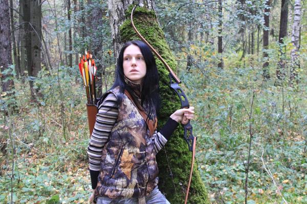 Традиционный лук, купить традиционный лук, традиционные луки Hoyt, традиционные луки для охоты, охотничьи традиционные луки