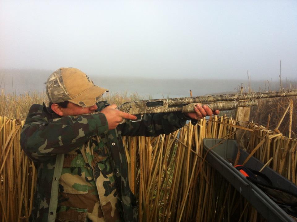 Охота в Ивановской области, открытие охоты в Ивановской области, сроки охоты в Ивановской области