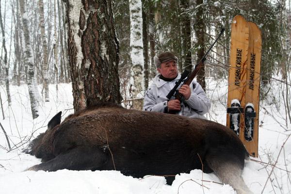 комбинезоны на съемной овчине nordtex купить в белоруссии