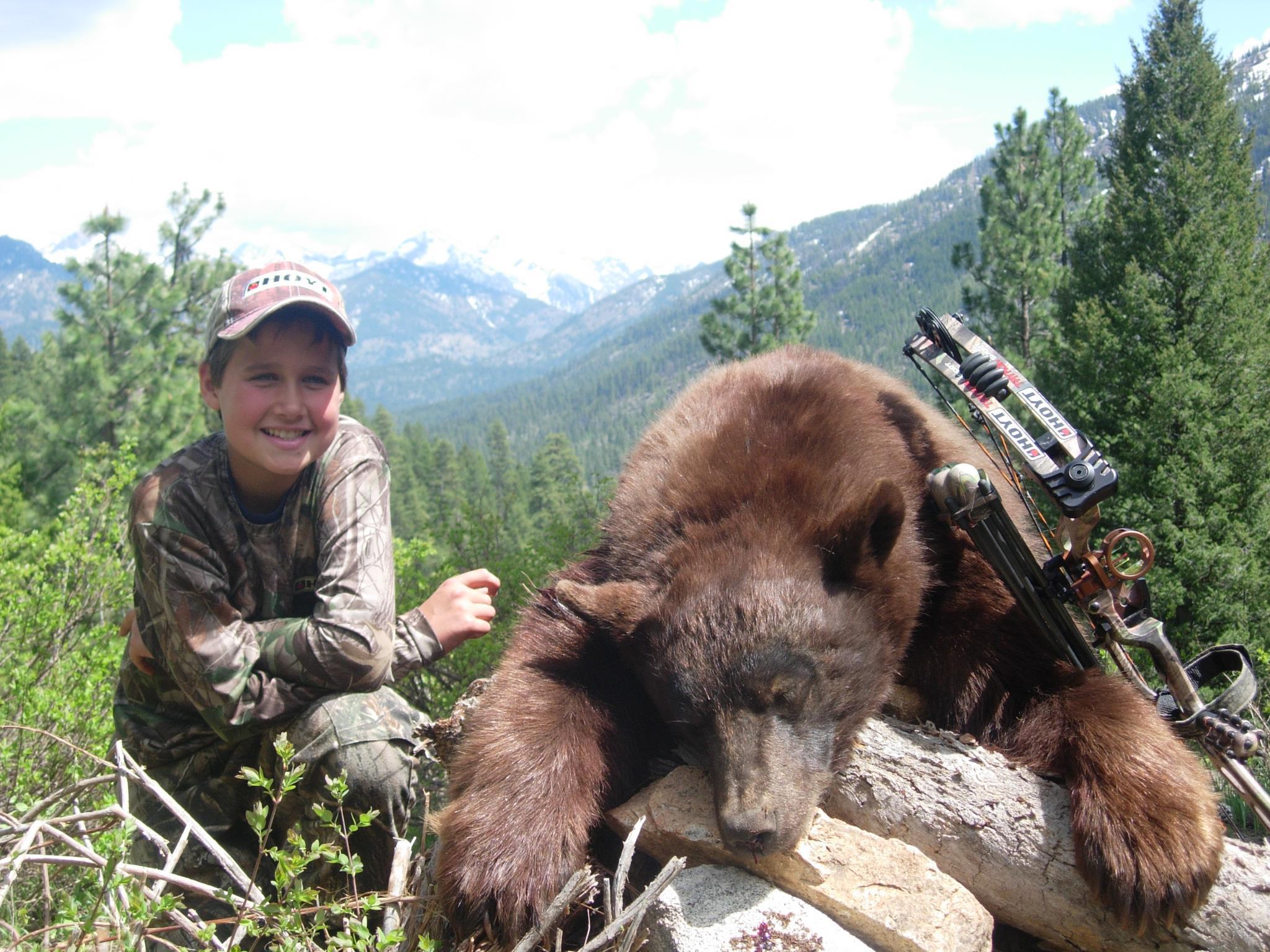 Женщины и охота, женщины на охоте, женщины и оружие, женщины на рыбалке, девушки на охоте, фото девушек на охоте