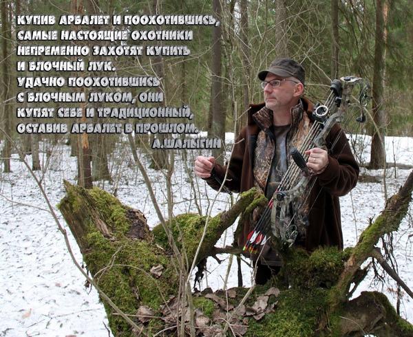 Купить блочный лук, купить охотничий блочный лук, купить лук для охоты, купить охотничий блочный лук, Как купить блочный охотничий Лук: Как купить блочный лук и аксессуары к нему, что нужно купить для охотничьего блочного лука