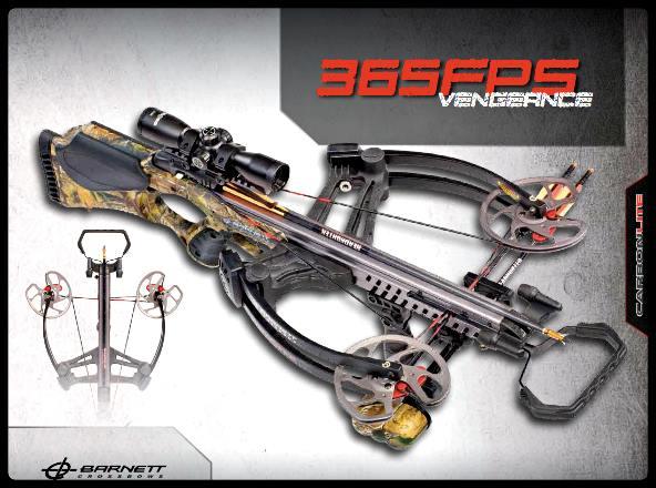 Рейтинги Охотничьих луков и Охотничьих арбалетов 2013 Best bows Best crossbows