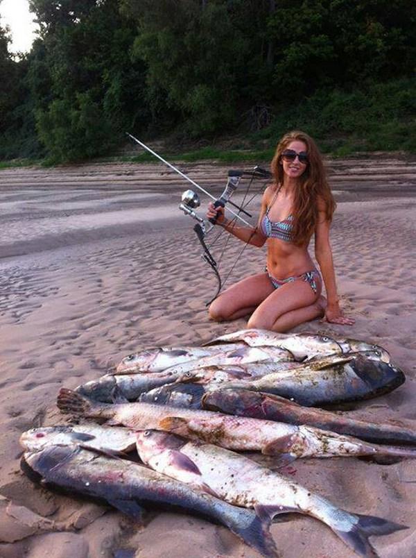 рыболовные луки цены