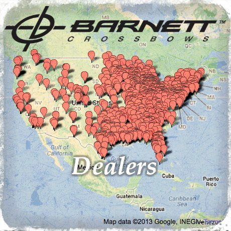 охотничьи арбалеты Barnett, арбалеты Barnett GHOST 400, Barnett GHOST 410, Barnett BCXtrem2, Barnett Vengeance, Barnett RAZR, арбалеты Барнетт, Барнетт Призрак, лучшие арбалеты, стрельба из арбалета, арбалеты для охоты