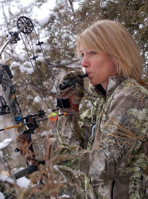 елена горбунова ведущая охота и рыбалка биография муж дети